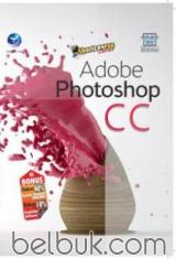 Shortcourse Series: Adobe Photoshop CC