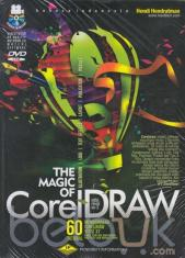The Magic of Coreldraw (Edisi Revisi Ke-3)