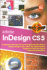 Belajar Kilat: Adobe InDesign CS5