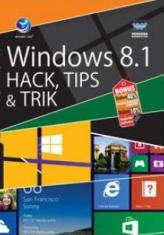 Windows 8.1: Hack, Tips & Trik