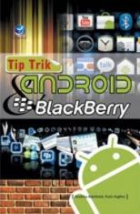 Tip Trik Android & BlackBerry