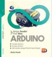 Belajar Sendiri Pasti Bisa: Arduino