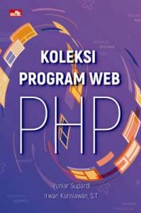 Koleksi Program Web PHP