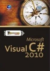 Shortcourse Series: Microsoft Visual C# 2010