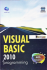 Shortcourse Series: Visual Basic 2010 Programming
