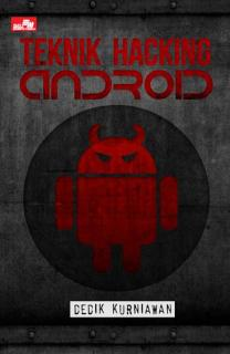 Teknik Hacking Android