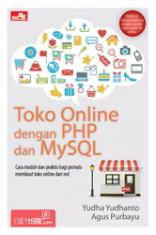 Toko Online dengan Php dan Mysql
