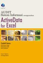 Audit Sistem Informasi Menggunakan ActiveData for Excel