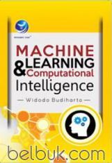 Machine Learning and Computational Intelligence