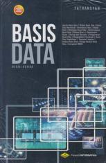 Basis Data (Revisi 3)