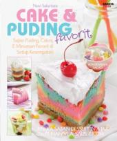 Cake & Puding Favorit