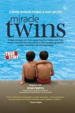 Miracle Twins