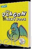 The Dragon Next Door