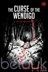 The Curse of the Wendigo (Kutukan Wendigo)