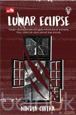 LiT: Lunar Eclipse