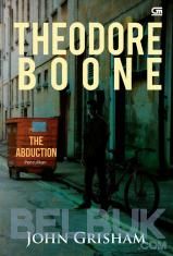 Theodore Boone: The Abduction (Penculikan)