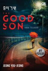 The Good Son (Anak Teladan)