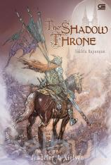 The Shadow Throne (Takhta Bayangan)