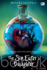 The Sin Eater's Daughter (Putri Sang Pelahap Dosa)