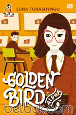 TeenLit: Golden Bird Alpha