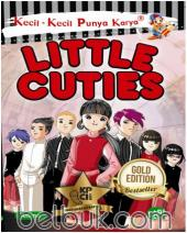 KKPK: Little Cuties