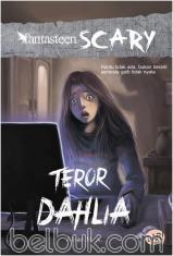 Fantasteen Scary: Teror Dahlia