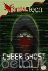 Fantasteen: Cyber Ghost