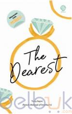 The Dearest