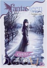 Fantasteen: Ghost in Winter