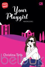 Young Adult: Your Playgirl