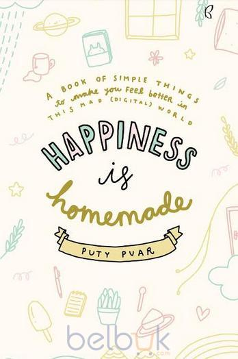 picture relating to Happiness is Homemade identify Pleasure is Do-it-yourself