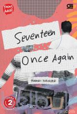 Young Adult: Seventeen Once Again