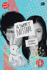Young Adult: A Sweet Mistake