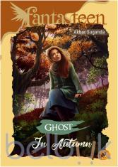 Fantasteen: Ghost in Autumn