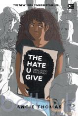 Young Adult: The Hate U Give (Benci yang Kautanam)