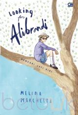 Looking for Alibrandi (Mencari Jati Diri)