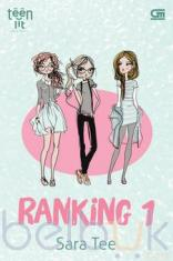 TeenLit: Ranking 1