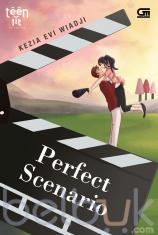 TeenLit: Perfect Scenario