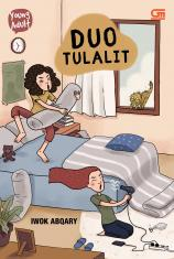 Young Adult: Duo Tulalit
