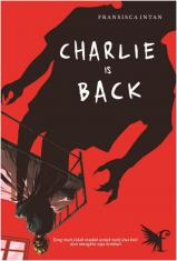Fantasteen: Charlie is Back!