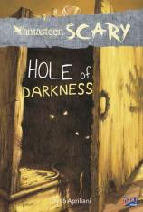 Fantasteen Scary: Hole of Darkness