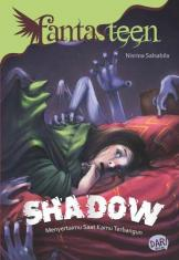 Fantasteen: Shadow