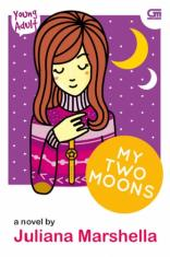 Young Adult: My Two Moons