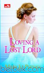 Loving a Lost Lord (The Lost Lords #1)