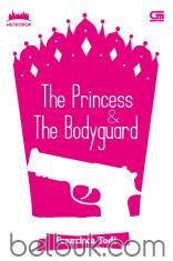 The Princess & The Bodyguard