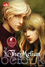 Ther Melian: Recollection (Collector's Edition)