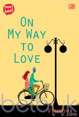 Young Adult: On my Way to Love