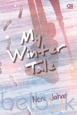 My Winter Tale