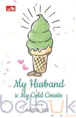 My Husband is My Cold Cousin