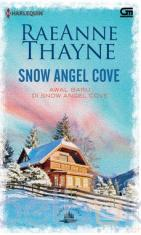 Harlequin: Snow Angel Cove (Awal Baru di Snow Angel Cove)